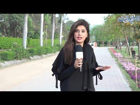 ایک لاہور تو پاکستان میں واقع ہے، لیکن  دوسرا لاہور دنیا کے کس ملک میں واقع ہے؟