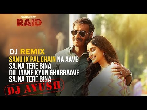 raid songs download pagalworld