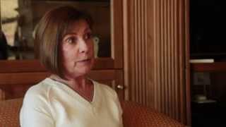 Dreams of My Mothers - Reader Interview - Karen Mathison (2)