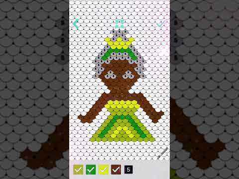 Sequin Art Flip For Pc - Download For Windows 7,10 and Mac