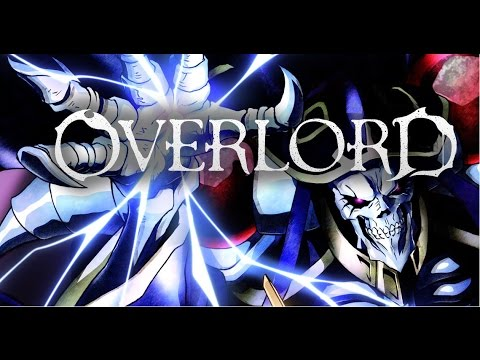 Overlord Op