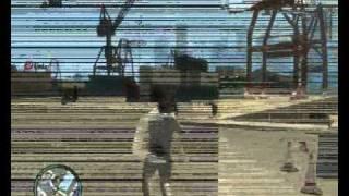 Venta De Cdkeys/seriales Para Juegos De Games For Windows Live