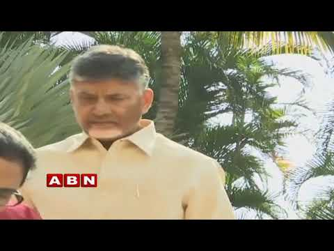 Chandrababu Naidu made many mistakes in ruling | Weekend Comment by RK