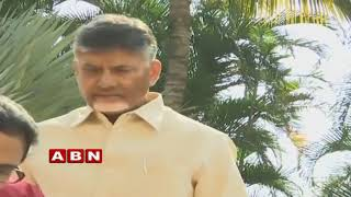 Gambar cover Chandrababu Naidu made many mistakes in ruling | Weekend Comment by RK