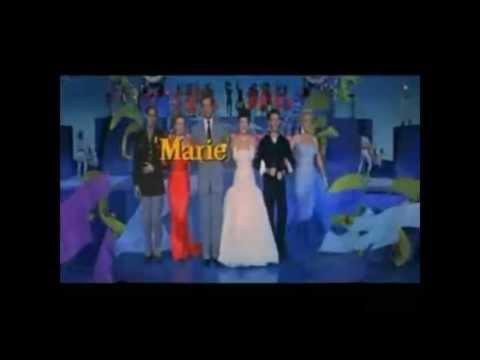 Trailer do filme O mundo da fantasia