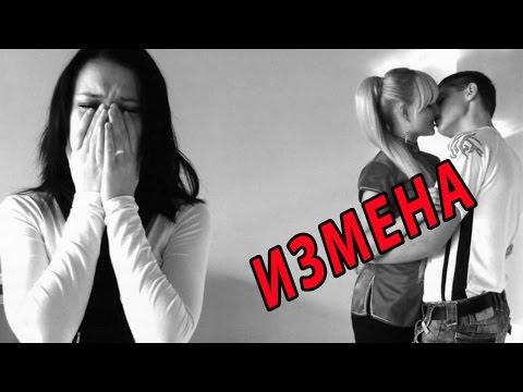 сайт секс знакомств только минусинск
