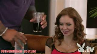 Playboy TV - The Man Episodes Part 1