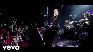 Deap Vally - Walk Of Shame / End Of The World (Live At The Electric Ballroom)