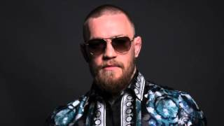Video Conor McGregor UFC 196 Entrance Music El Chapo / Foggy Dew download MP3, 3GP, MP4, WEBM, AVI, FLV April 2018