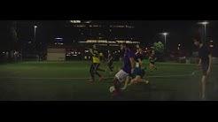 Interwetten Spot 2019 - Fußball
