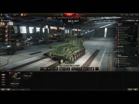 world-of-tanks-cz-218-dil-su-76g-ft