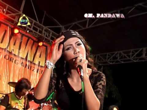 Oleh Oleh   Reza Sugiarto Om. PANDAWA By Aufa record