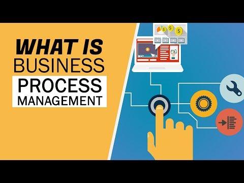 what-is-business-process-management---part-1