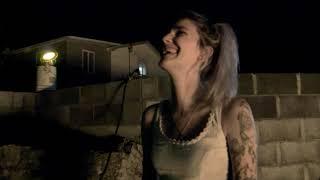 3Mind Blight - Breaking Down ( Music Video )