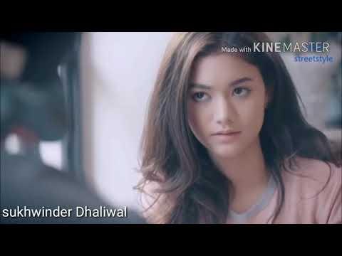 Dil Di Kitaab Surjit Khan Mp3 Song Download - Mr-Jatt Https://mr-jatt.com › Single-tracks-songs