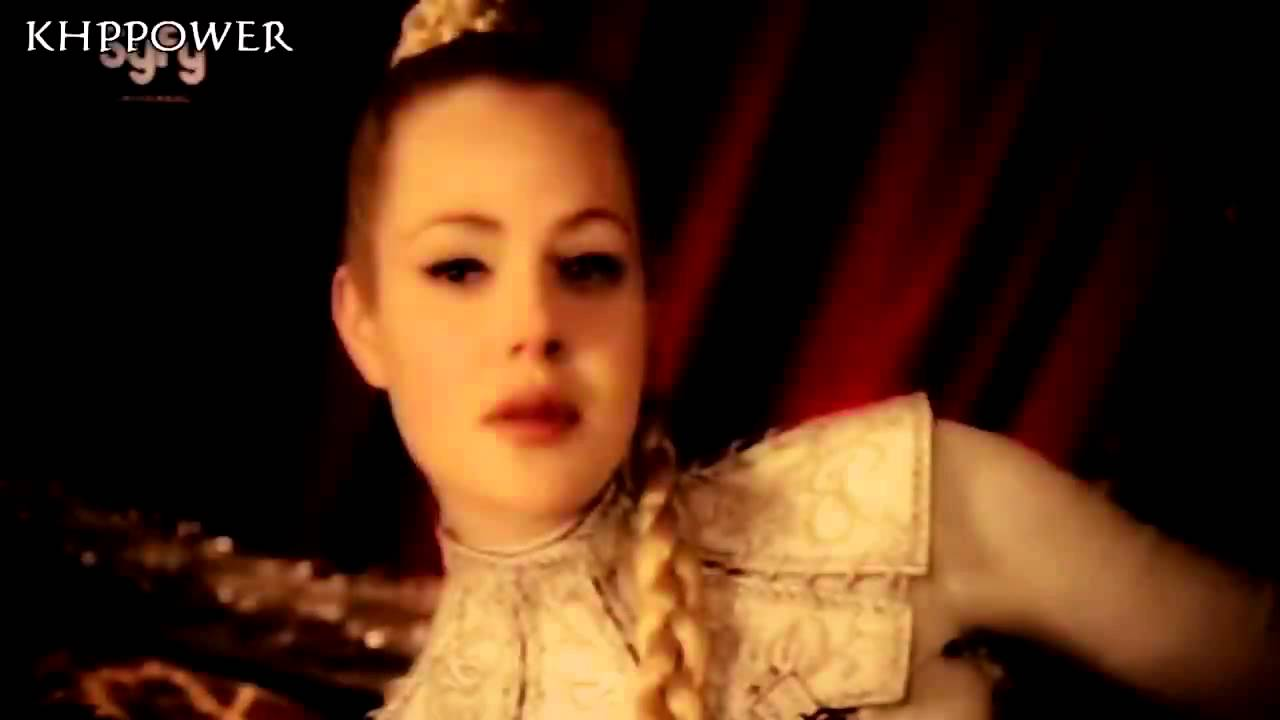 Download Legend Of The Seeker Music Video- Cara & Denna - What Have You Done