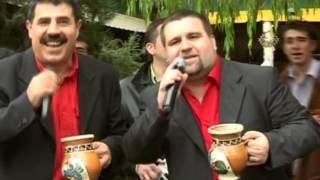 Download CRISTIAN RIZESCU SI DAN CIOTOI - DACA EU AM CHEF SA BEAU
