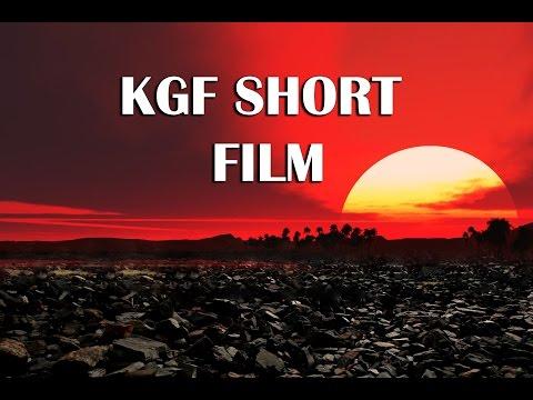Real Kgf