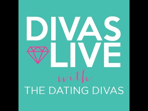 The dating divas 30 day love challenge