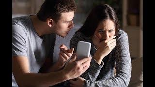 базовые инстинкты ревности мужчин и женщин при передачи своего гена