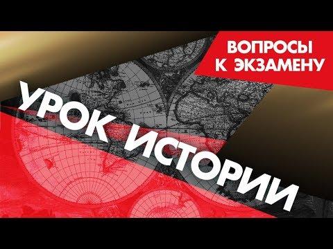 Что Такое Киевский Котел? Уроки Истории. Вопросы к Экзамену. StarMedia