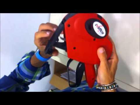 Summa 303 | Olivetti SPA