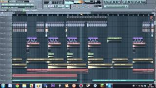 Download [REMAKE - FREE FLP] Tobu & Itro - Sunburst MP3 song and Music Video