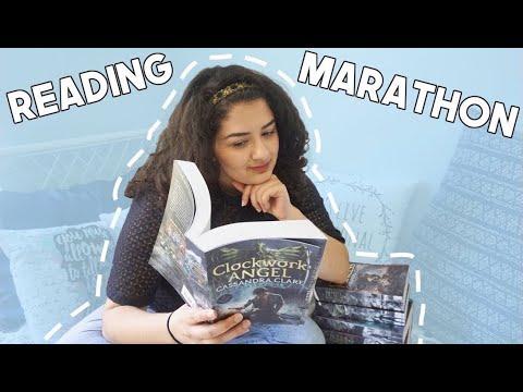 mortal-instruments-marathon!