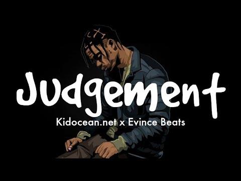 [FREE] Lil Pump x Travis Scott x Quavo Type Beat 2018 - Judgement l Free Smooth Trap Instrumental