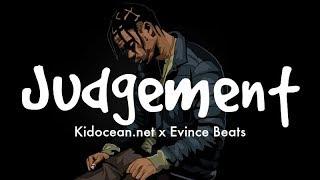 [SOLD] Lil Pump x Travis Scott x Quavo Type Beat 2018 - Judgement l Free Smooth Trap Instrumental