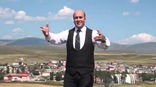 Erkan Ergezer  - Ardahanım - Ardahan Türküleri Kanalımızda Resimi