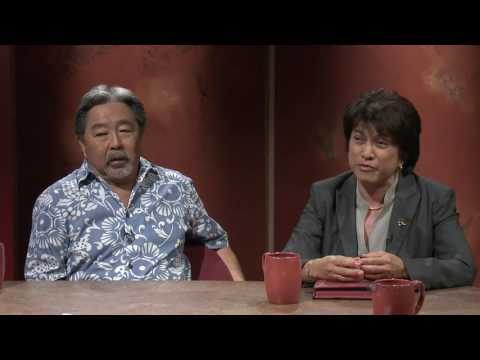 INSIGHTS ON PBS HAWAI'I: Will Philanthropy Narrow the Gap Be