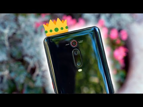 La COMPRA DEL AÑO: Xiaomi Mi 9T Pro 👑 REVIEW