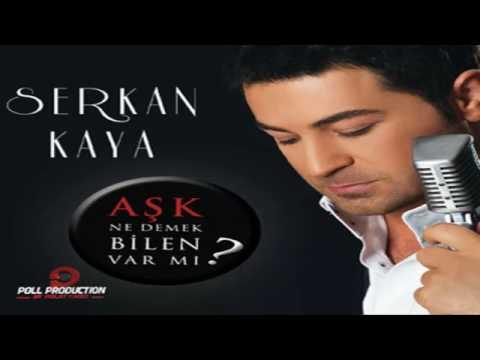 Serkan Kaya   Zor Bela 2011   YouTube