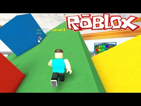 Roblox / Ripull Minigames / Murder, Mine Field, 4 Corners / Gamer Chad Plays