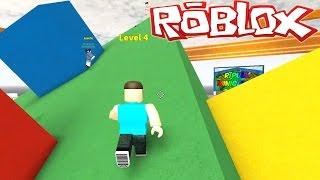 Roblox / Ripull Minigames / Murder, Mine Field, 4 Corners / Gamer Chad Plays
