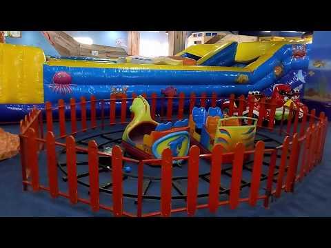 tempat-bermain-anak-di-sgc-cikarang-murah-meriah-#vlog1