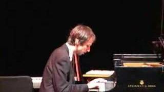 Concert Montréal 30/09/2006