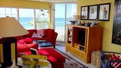 Gulf Breeze A Anna Maria Island Vacation Rental in Bradenton Beach
