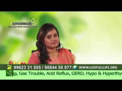WHY COLON CLEANISNG, COLON HYDROTHERAPY TAMIL EXPLANATION INDIA'S BEST NATURE CURE HEALTH CENTRE