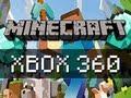 Minecraft Xbox 360 - How To Find Diamonds!