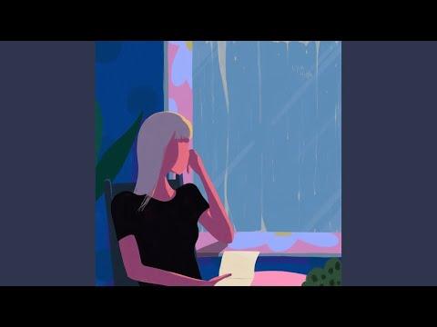 Rain Song (Feat. Colde)