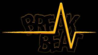 Download Breakbeat Party Breaks - DJ OzYBoY 2018 Take It Back Mix2 Mp3