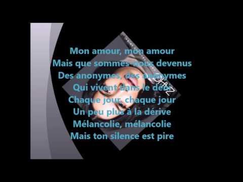 GRATUIT SALAMALEK TÉLÉCHARGER ZAHO MP3