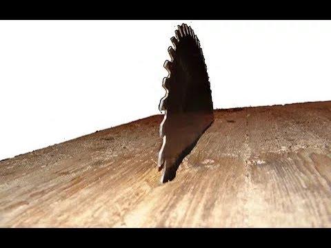 БЕЛМАШ самый лучший деревообрабатывающий станок в мире. BELMASH The Best Woodworking Machine