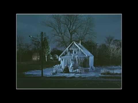 Morton Feldman: Snow Falls