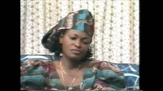 Adehye Drama Group (Beware of Bad Friends) - Ghana Akan Drama