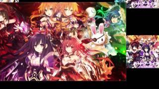 top ecchi harem anime ever