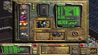 2ba7d503e5b1e free mp3 songs download - Fallout walkthrough part 18.mp3 - Free ...