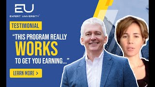 This program really works to get you earning money online